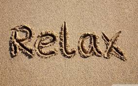 relaxa