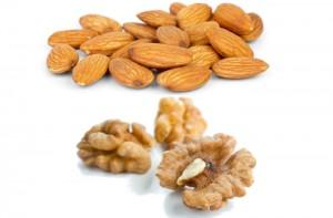 almonds-and-walnuts1