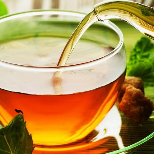 Chá diurético: como eliminar o excesso de líquidos naturalmente?