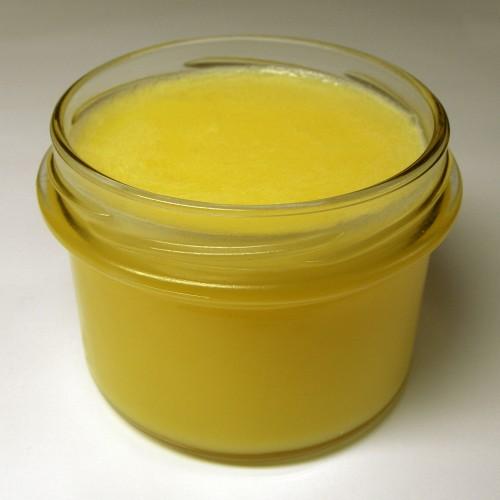 Reeducação alimentar: como substituir a manteiga ou a margarina?
