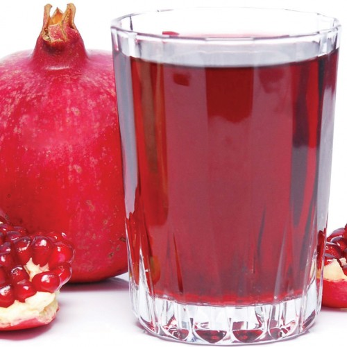 Confira duas receitas de sucos funcionais indicados para perda de peso