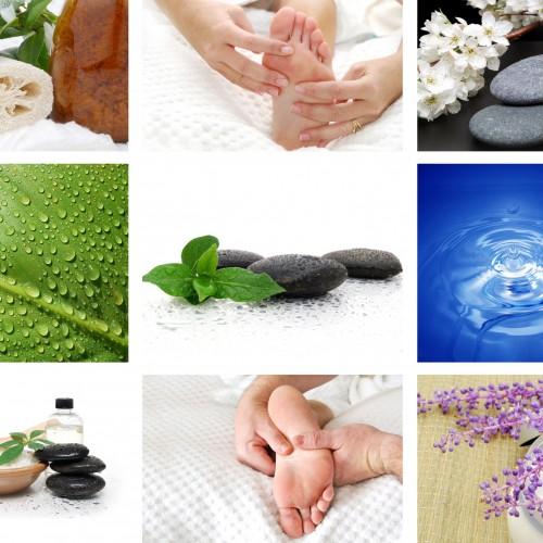 Conheça terapias alternativas que podem ajudar em tratamentos nutricionais