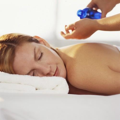 Como a terapia complementar pode ajudar no emagrecimento?