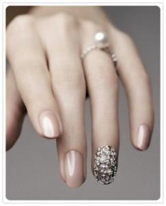 nails delicada_Fotor