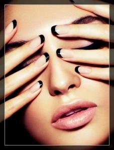 nails destaque_Fotor