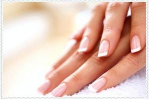 nails francesinha_Fotor