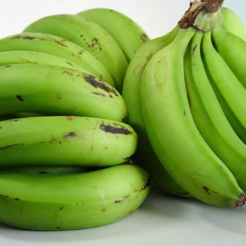 Biomassa de banana verde: como ela pode ajudar no emagrecimento?