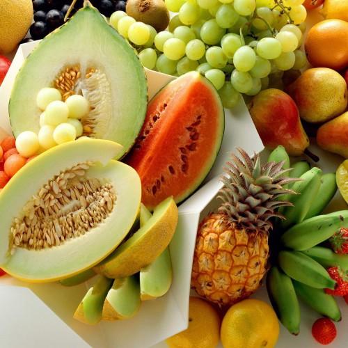 O que fazer para melhorar a flacidez da pele por meio da alimentação?