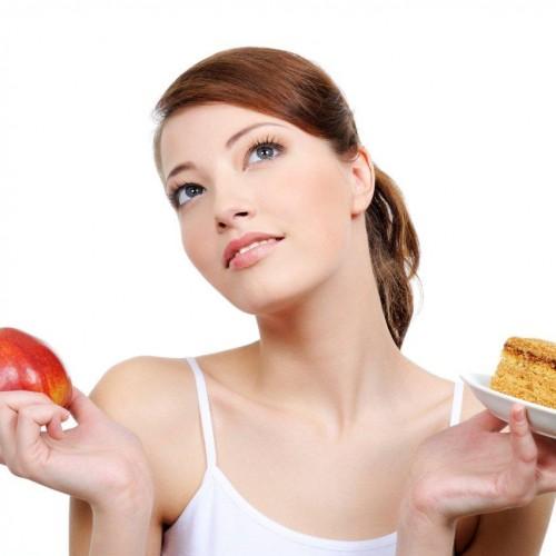 Por que consumir alimentos