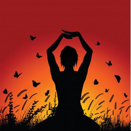 Como os sentimentos afetam nossa saúde?