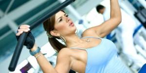 Musculação 4