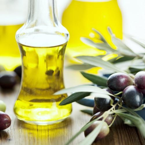 #dicasdatransamérica por Giovana Morbi: conheça alguns benefícios do azeite!