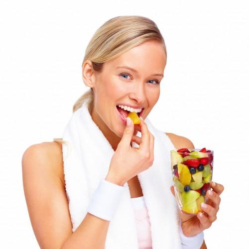 Guia da dieta: 14 hábitos que vão impulsionar seu metabolismo