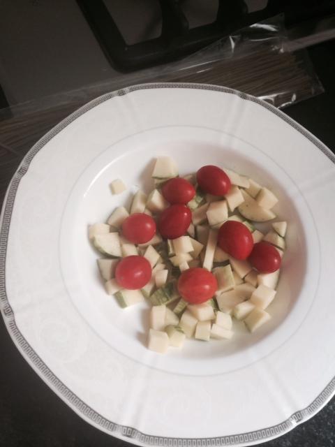 abobrinha e tomatinho 2