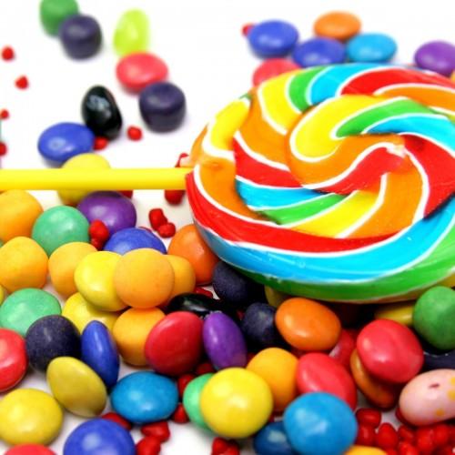 O que acontece com meu corpo quando sinto vontade de comer doce?