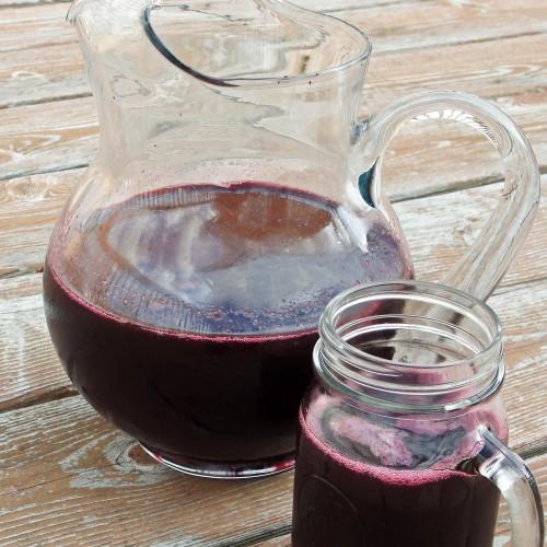 Confira os benefícios da uva (e do seu suco) para a saúde!