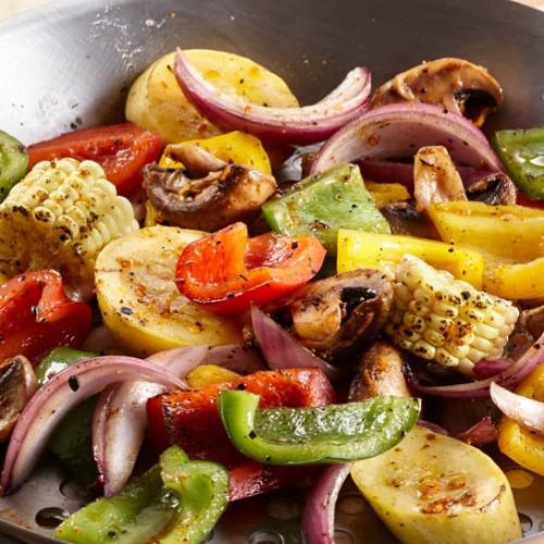 7 mitos sobre a alimentação vegetariana