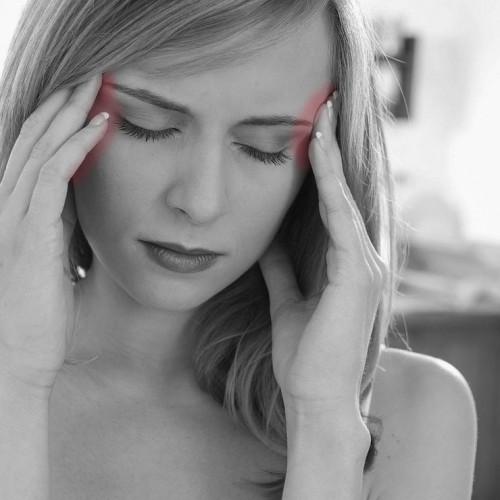 5 alimentos para prevenir dor de cabeça