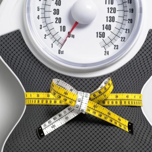 Quando perder peso não é bom para saúde