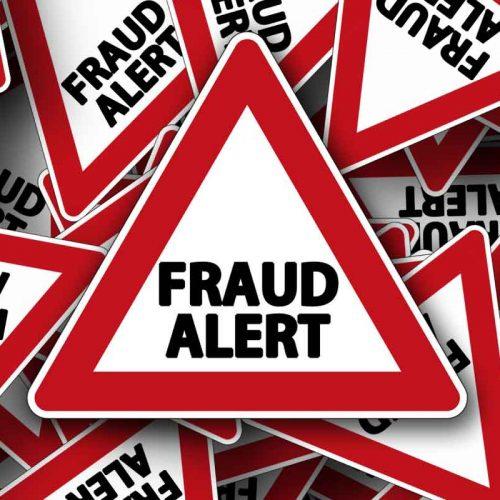 Alerta: a fraude da empresa de produtos fitness