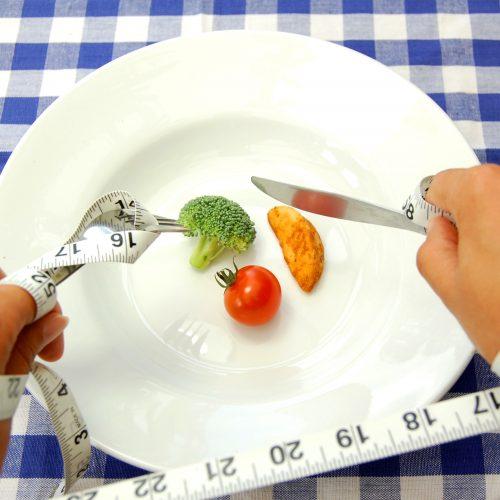 Cansou de dietas? Veja 5 maneiras de emagrecer SEM dieta!